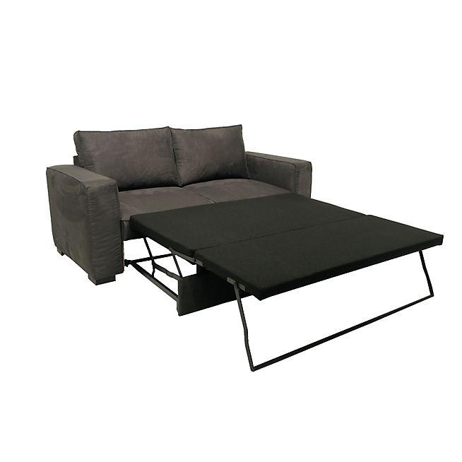 Shape lieux convertible et canap s for Le pere du meuble furniture
