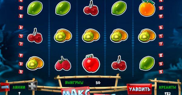 Игры онлайн казино елена программы для онлайн казино рулетка