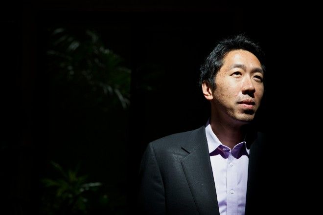 The Man Behind the Google Brain: Andrew Ng and the Quest for the New AI   Wired Enterprise   Wired.com