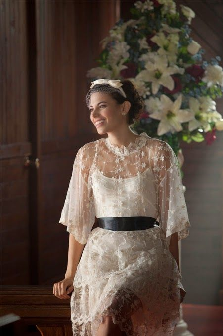 The Memory Book Chloe S Wedding Dress This Dress Is