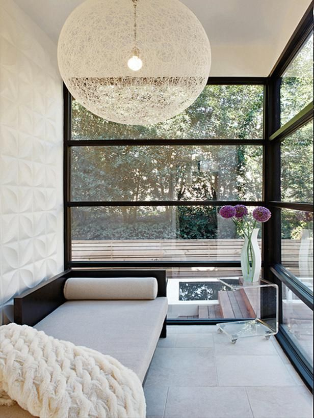 31 best Wall Flat Installations images on Pinterest