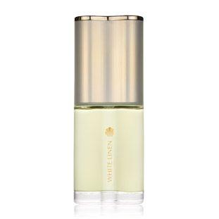 White Linen Eau De Parfum Spray | White Linen | Fragrance | Estée Lauder UK