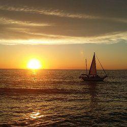 Vallarta Excursions - San Vicente Bahía de Banderas, Nayarit, Mexico. The best…