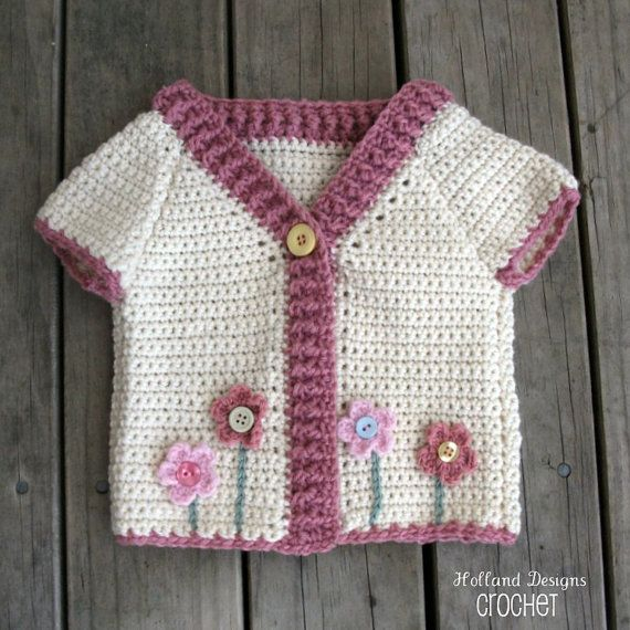 crochet...♪ ♪ ... #inspiration_crochet #diy GB