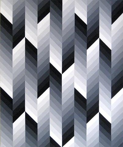 12 greys