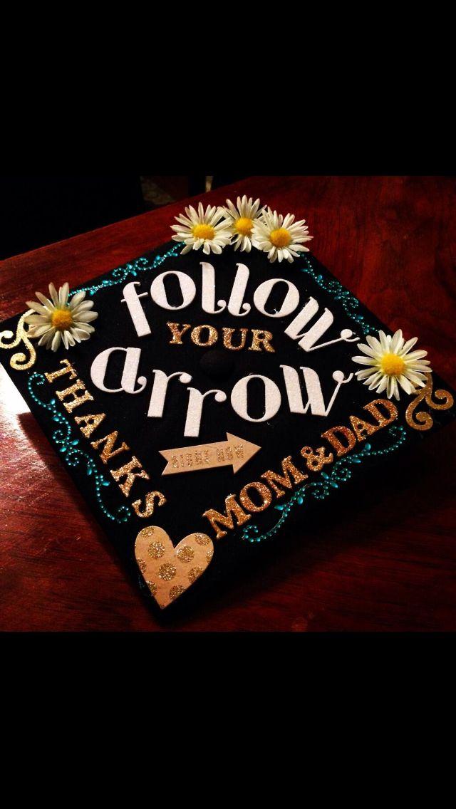 Graduation Cap 28 best grad caps images