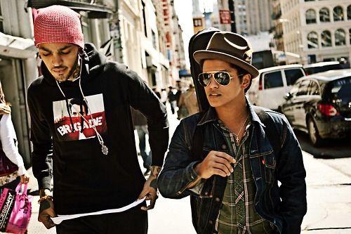 bruno Bruno Mars Net Worth #BrunoMarsNetWorth #BrunoMars #celebritypost
