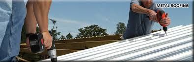 We guarantee our workmanship in writing. We have hundreds of happy customers.