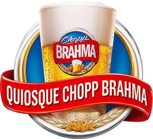 Resultado de imagem para brahma logos