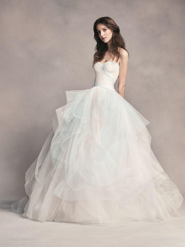Fabulous  best vera wang images on Pinterest Vera wang wedding dresses Wedding dressses and Vera wang bridal