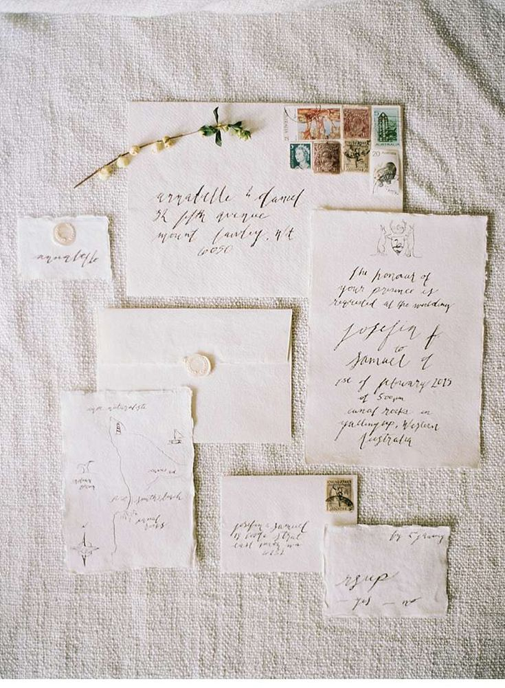 canal-rocks-elopement-katie grant-photography 0001a