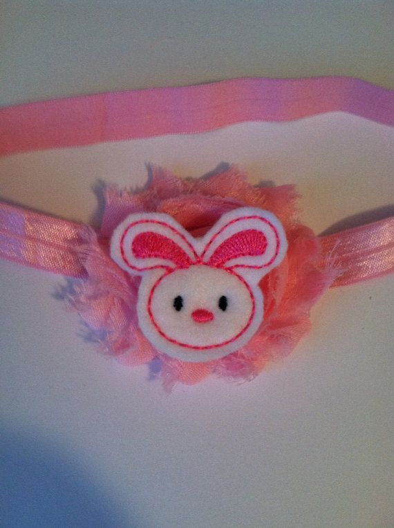 Bunny headband easter gift toddler easter basket gift niece bunny headband easter gift toddler easter basket gift niece sister easter spring bunny headband on etsy 550 kids pinterest toddlers negle Choice Image