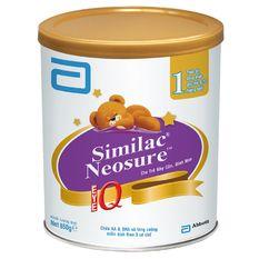 Mua ngay Dinh dưỡng bổ sung Pediasure B/A hương vani 1.6kg chính hãng giá tốt tại Lazada.vn. Mua hàng online giá rẻ, bảo hành chính hãng, giao hàng tận nơi, thanh toán khi giao hàng!