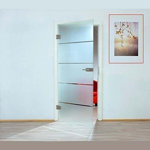 1000 ideas about puertas correderas de cristal on - Puertas interior cristal ...