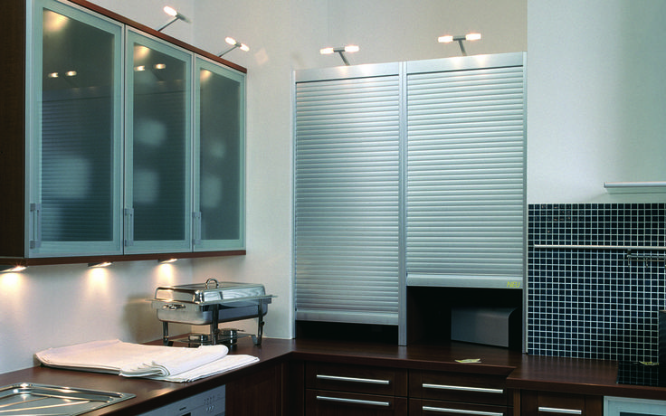 1000 Images About Bathroom Design On Pinterest Satin