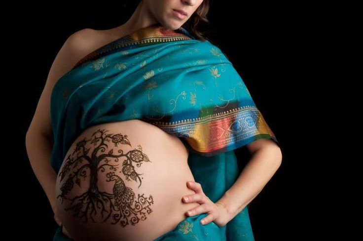 Εκτός από τη σωματική υγεία του εμβρύου, από τη μήτρα κιόλας αναπτύσσεται και η ψυχική του υγεία.
