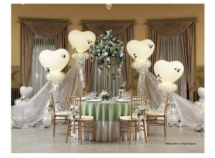 wedding decoration for reception 50 best images about wedding reception decoration ideas on 9040
