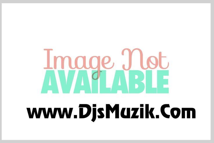 DJ A.Sen - Electro Grooves Vol 2 - http://www.djsmuzik.com/dj-sen-electro-grooves-vol-2/