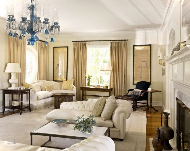 422 Best Divau0027s Fabulous Living Rooms Images On Pinterest | Living Room  Ideas, Living Spaces And Architecture