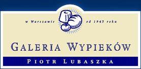 Naszą rodzinną przygodę z piekarnictwem rozpoczął mój dziadek, Czesław Lubaszka, urodzony w 1915 roku w Moczydłowie pod Warszawą