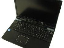 The world's first notebook with a 12-core CPU by Eurocom #Eurocom  visit: toptopgadgets.com