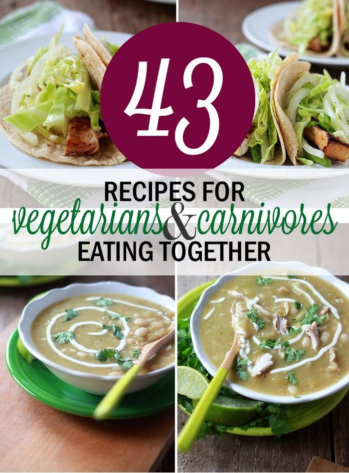 ... + images about Food, YUM! on Pinterest | Seitan, Coconut and Veggies