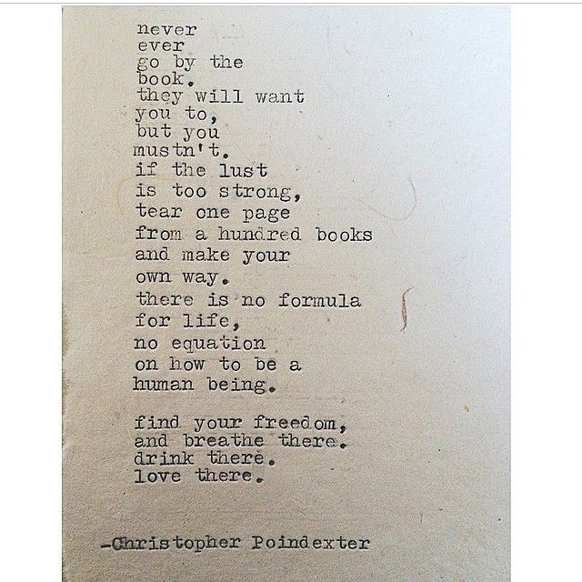 1000+ images about Poems, lyrics and beautiful words on ...