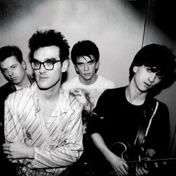 The Smiths :D