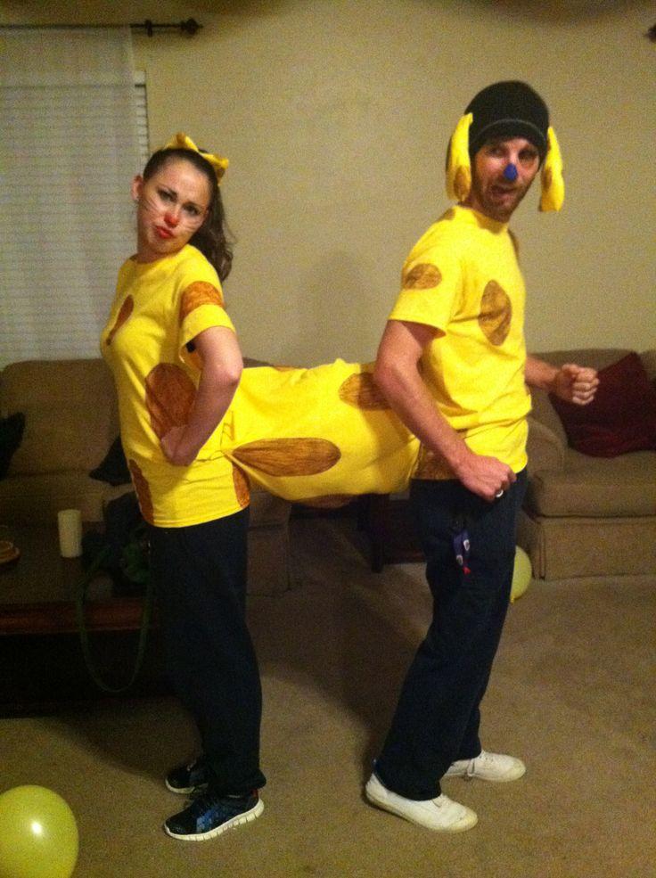 90s costume party #AboutTimeMemories | Fancy Dress ...