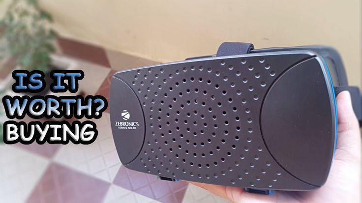 #VR #VRGames #Drone #Gaming Zebronics VR Headset: Unboxing and Review Cheap VR Headsets, Cinematic music, review, samsung vr, tag, Unboxing, virtual reality, vr headset, vr videos, ZEB-VR, zebronics #CheapVRHeadsets #CinematicMusic #Review #SamsungVr #Tag #Unboxing #VirtualReality #VrHeadset #VrVideos #ZEB-VR #Zebronics https://www.datacracy.com/zebronics-vr-headset-unboxing-and-review/