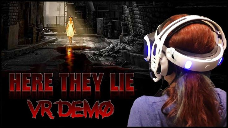 #VR #VRGames #Drone #Gaming THIS TRIPPY VR GAME MADE ME SCREAM Alcohol, books, Comics, creative, creepy, demo game, drink, fan fiction, Fiction, graphic novels, Here They Lie, Horror, Horror Game, let's play, movies, novels, scary, screenwriting, scriptchat, Trippy, Video Games, virtual reality, VLOG, VR, vr videos, Writing #Alcohol #Books #Comics #Creative #Creepy #DemoGame #Drink #FanFiction #Fiction #GraphicNovels #HereTheyLie #Horror #HorrorGame #Let#039;SPlay #Mov