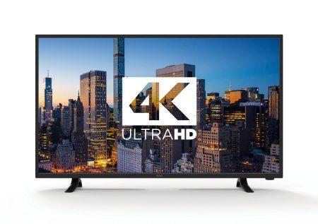 Seiki SE42UMS 42-Inch 4K Ultra HD LED TV (2015 Model) $269 - http://www.gadgetar.com/seiki-se42ums-42-inch-4k-ultra-hd-led-tv-2015-model/