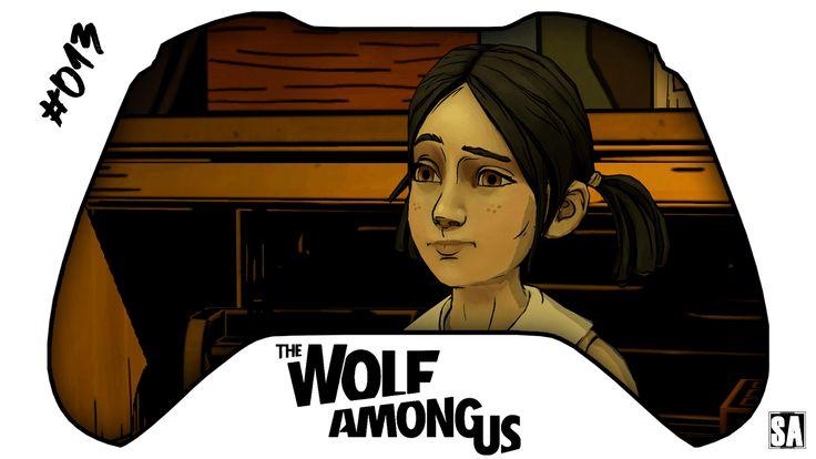 The Wolf Among Us Folge 013 | #TheWolfAmongUs #Telltale #ShinigamiAurel #Youtuber #Youtube #YT #Letsplay #Letsplays #Letsplayer #LP #gaming #Gamer4Life #TrueGamer #ThatOneGamer #gaminglife #gamingposts #gamer #gamerguy #videogames #german #zocken #Games #retrogaming #pcgaming #instagaming