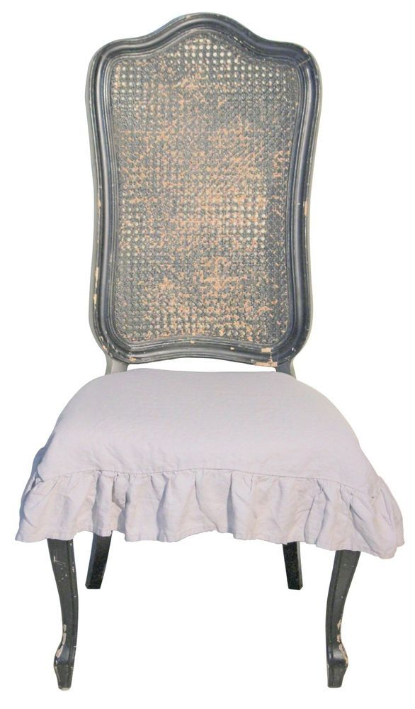 chair seat covers dining chair covers and dining chair covers uk