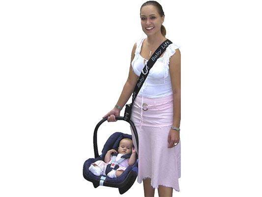 Cerchi un seggiolino auto per il tuo bambino? Qui lo troverai di certo! Ottima qualità, ottimi prezzi! http://www.nidodigrazia.it/seggiolini-auto  #seggioliniauto #bambini