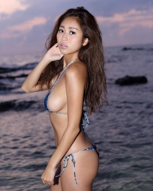 самые сексуальные девушки кыргызстана заметил