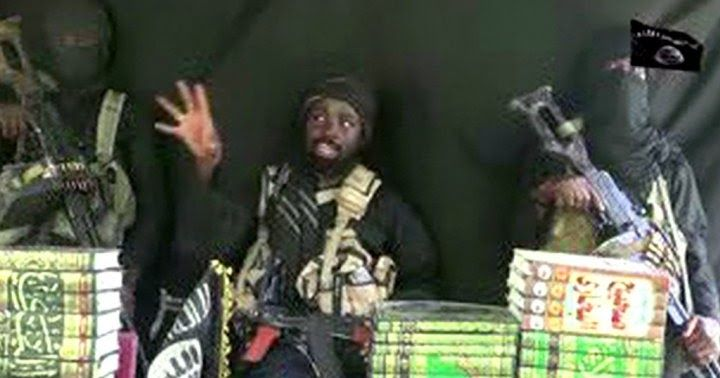 Borno state to convert Boko Haram leader's house to museum