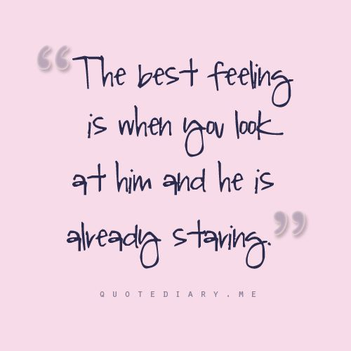 Swoon.Inspiration Divas, Inspiring Quotes, Cheesy Quotes, Girls Quotes, Click Here For, So True, Click Herefor, Amazing Husband Quotes, Inspiration Quotes