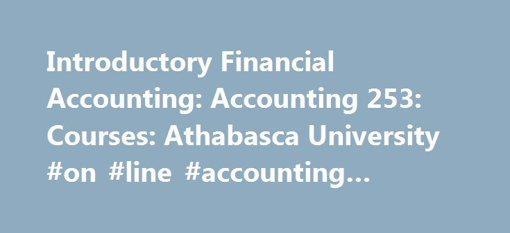 Learn Accounting in 1 HOUR First Lesson: Debits and ...