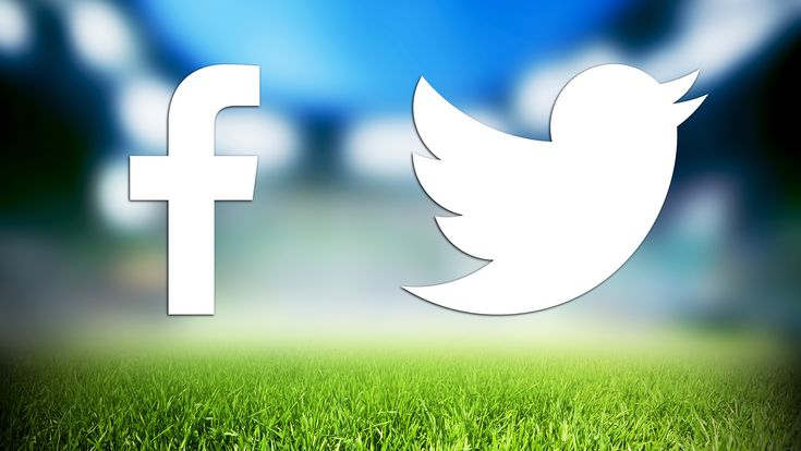 Facebook's sport stadium vs Twitter's live event capabilities... http://marketingland.com/facebooks-sports-stadium-is-no-threat-yet-to-twitters-live-event-dominance-163160
