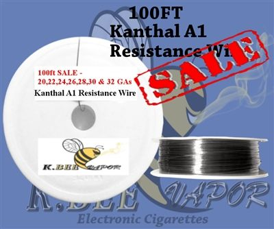 25 best vaping images on pinterest vaping electronic cigarettes 100ft sale on kanthal a1 resistance wire 32302826 wiregaugesvapingvapeears greentooth Choice Image