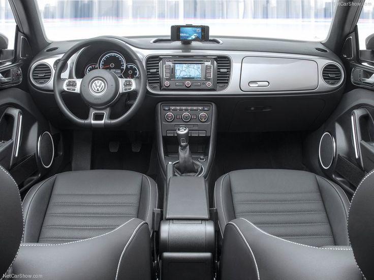 Volkswagen-Beetle_Classic_Interior