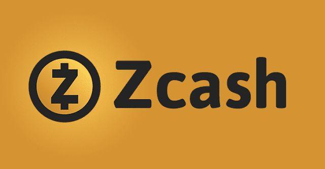 ZCash o ZEC, es una criptomoneda que se encuentra constantemente en evolución, procurando no solo mejorar su capacidad de red, sino también prestando especial atención a los acontecimientos globales y a las expectativas y opiniones de los mineros, ya que ellos son la parte esencial y fundamental de todo el ecosistema que representa Zcash.