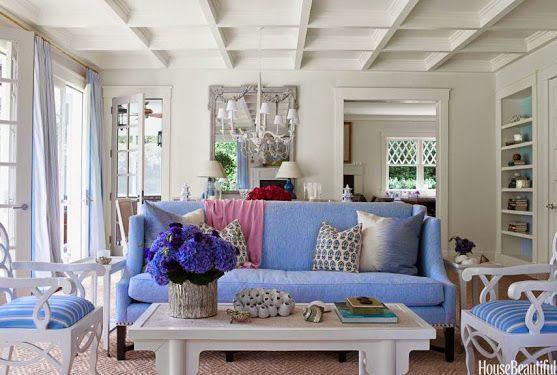 #interiordesign - Google+