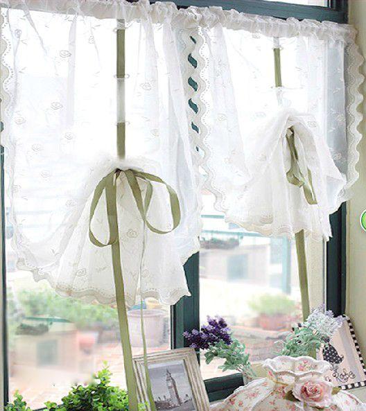 32 best rideau images on pinterest | curtains, window treatments