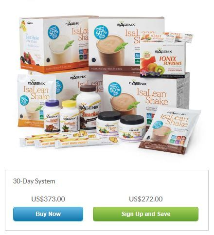 """This cleansing and fat burning """"starter pak"""" is ideal for those individuals who want to lose weight using a long-term, flexible program. The system is a ground-breaking path to healthy weight loss and designed to gently rid the body of potentially harmful impurities, while infusing it with essential vitamins, botanicals and other natural ingredients to help shed pounds - See more at: http://review.isagenix.com/en-US/products/categories/systems-and-paks/thirty-day"""