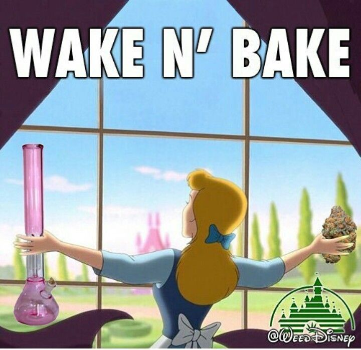 Just love it! #cannabis #weed #nugz