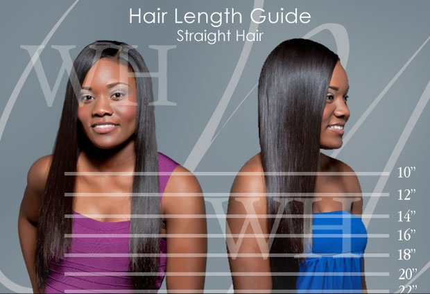 Fabulous How Long Is 16 Inch Hair Weave Indian Remy Hair Hairstyle Inspiration Daily Dogsangcom