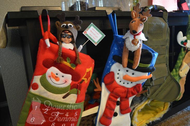 Elf brought an Elf Pets Reindeer - FREE Elf On The Shelf Calendars, Printables and over 100 Ideas! #Arrival #Christmas #Clothes #Costume #Day #Easy #Elves #Eve #Fast #Food #First #Funny #Girl #Good #Goodbye #Hiding #Hilarious #Holiday #Jesus #Jokes #Kid #Kindness #Lazy #Magic #Minutes #Mischief #Moms #Movie #Moving #Night #Old #Pajamas #Pet #Photos #Pictures #Planner #PJs #Pranks #Quick #Reindeer #Return #Returning #Toddlers #Tradition #Tricks #Video #Xmas #Year #Young