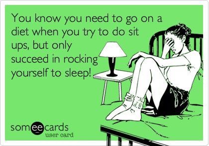 bahahaha @Jennifer Packer.Sleepy Time, Freak Stars, Bahahaha Jennifer, Stay Strong, Funny Confessions, So True, Sitting Up, Confessions Ecards, Jennifer Packers
